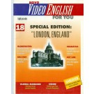 Novo Video English For You
