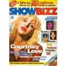 Showbizz