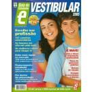 Guia do Estudante - Vestibular 2005