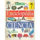 Globo Ciência - 7 - Enciclopédia da Ciência