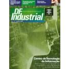 DF Industrial -  Centro de Tecnologia da Informação