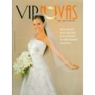 Vip Noivas - 6ª Edição