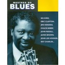 Mestres do Blues
