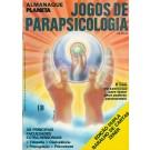 Jogos de Parapsicologia (Almanaque Planeta)
