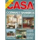 Casa - Claudia - A Revista Para Morar Melhor