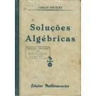 Soluções Algébricas