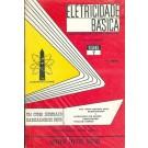 Eletricidade Básica - Volume 2