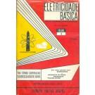 Eletricidade Básica - Volume 4