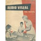 Audio Visual em Revista - N° 7