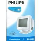 Monitor Philips 104B