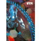 UTP (Soldas)
