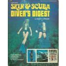 Skin & Scuba Diver's Digest