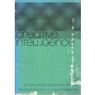 Creative Intelligence - 5