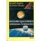 Dicionário Enciclopédico de Astronomia e Astronáutica