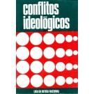 Conflitos Ideológicos
