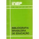 Bibliografia Brasileira de Educação