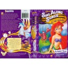 Sing Along Songs - Volume Three
