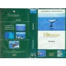 Expedições - Terras e Povos do Brasil - Abrolhos