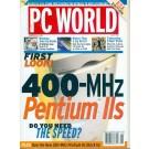 PC World - June 1998
