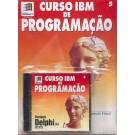 Curso IBM de Programação - Nº 05